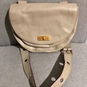 Marc by Marc Jacobs Messenger Purse